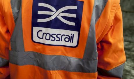 Crossrail_RG036