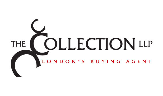 the-collection-logo-x2